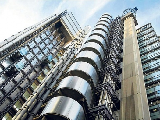 Перспективы развития сферы лифтостроения