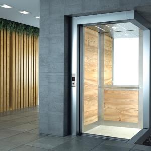 Elevator parts  Страница 2